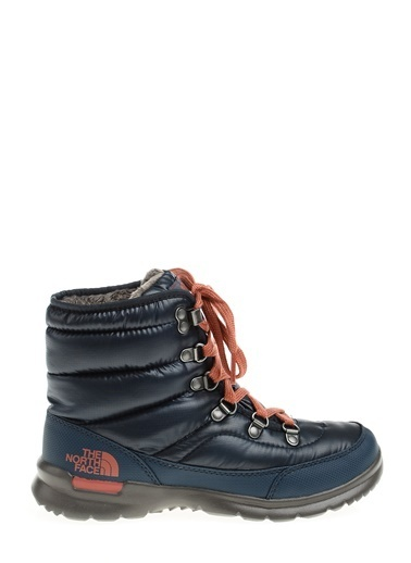 The North Face Thermoball Lace ii Mavi